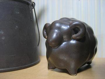 20081101_2