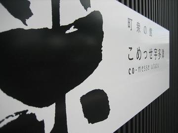200904263