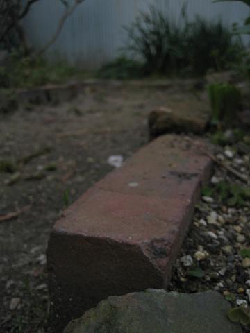 20100404